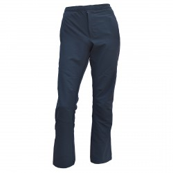 Ande trekking trousers dark grey