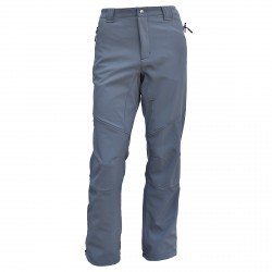 Ande trekking trousers grey