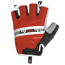 guantes ciclismo Zero Rh+ Academy