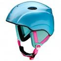 casque ski Head Star Junior