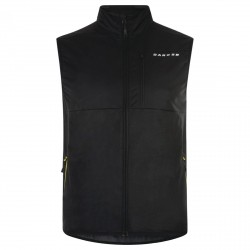 Trekking vest Dare 2b Mobilize Man black