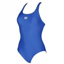 Swimsuit Arena Dynamo Woman navy