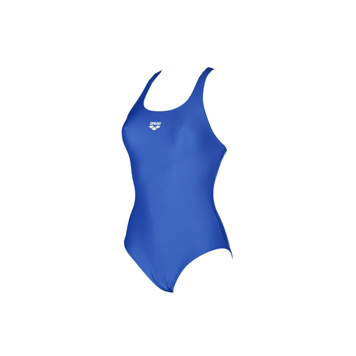 Maillot de bain arena dynamo femme maillot de bain mer for Serviette piscine arena