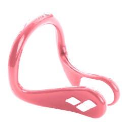 Tappanaso Arena Clip Pro Nose rosa