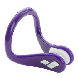 Puente nasal Arena Clip Pro Nose violeta