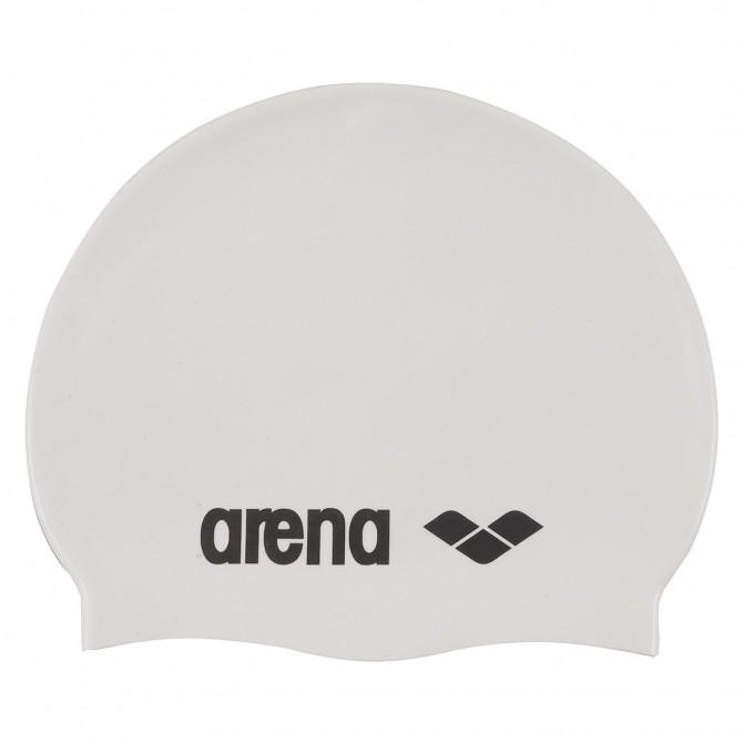 Cuffia piscina Arena Classic Silicone - Accessori mare e piscina 615d237abf53