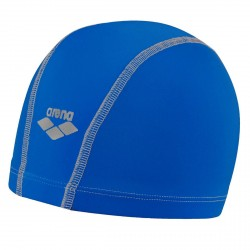 Swim cap Arena Unix royal