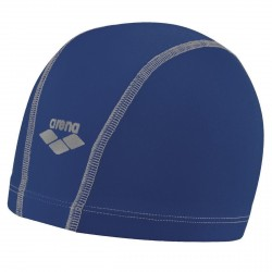 Swim cap Arena Unix blue
