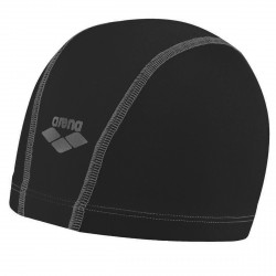 Swim cap Arena Unix black