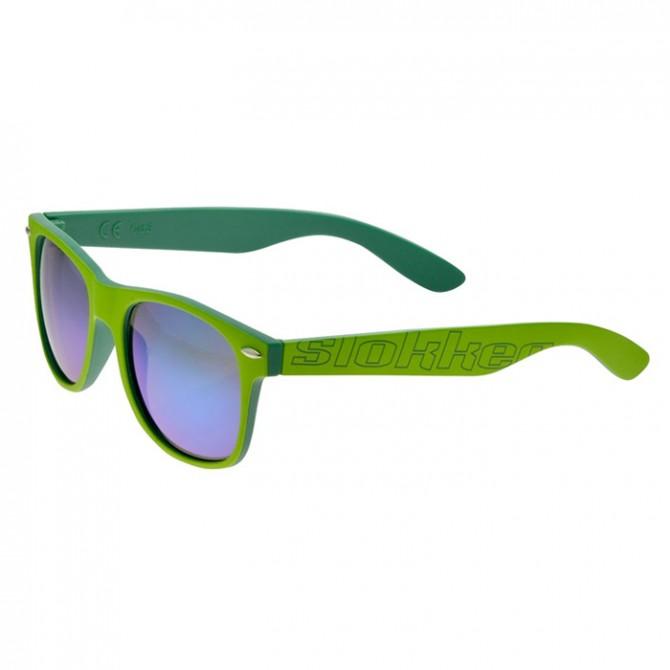 Sunglasses Slokker 81