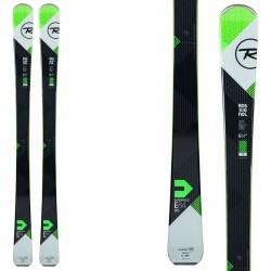 Esquí Rossignol Experience 84 Hd + fijaciones Nx 12 Dual