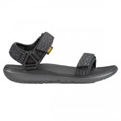 Sandale Teva Terra Float Universal 2.0 Homme gris