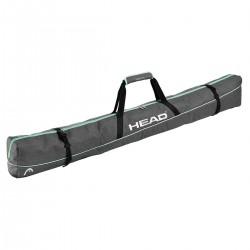 sac pour ski Head femme