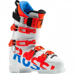 Ski boots Rossignol Hero WC ZA