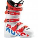 Ski boots Rossignol Hero World Cup 70 SC