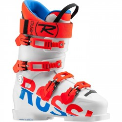 Botas esquí Rossignol Hero World Cup 110 SC