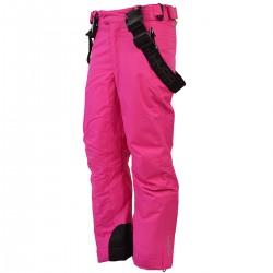 pantalone sci Hyra HJP4376 Junior