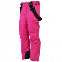 ski pants Hyra HJP4376 Junior