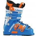 Botas esquí Lange RsJ 60