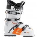 Botas esquí Lange Sx Gt rtl