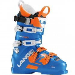 Botas esquí Lange Rs 130