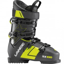Chaussures ski Lange Sx 100