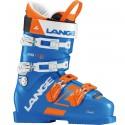 Chaussures ski Lange Rs 110 Sc
