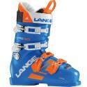 Ski Boots Lange Rs 120