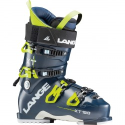 Botas esquí Lange Xt 130