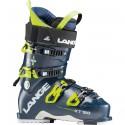 Chaussures ski Lange Xt 130