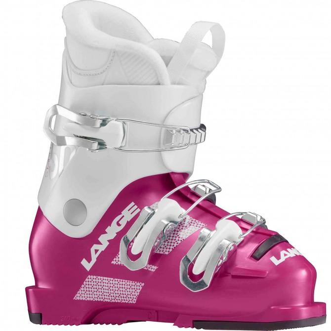 Botas esquí Lange Starlett 50