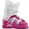 Ski boots Lange Starlett 50