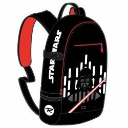 Zaino Rossignol Back to school Star War