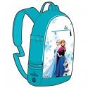 Backpack Rossignol Back to School Frozen