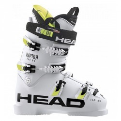 Scarponi sci Head Raptor 140 Rs
