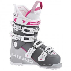 Ski boots Head Vector Evo 80