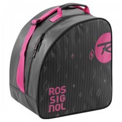 bolsa para botas Rossignol W Boot Bag mujer