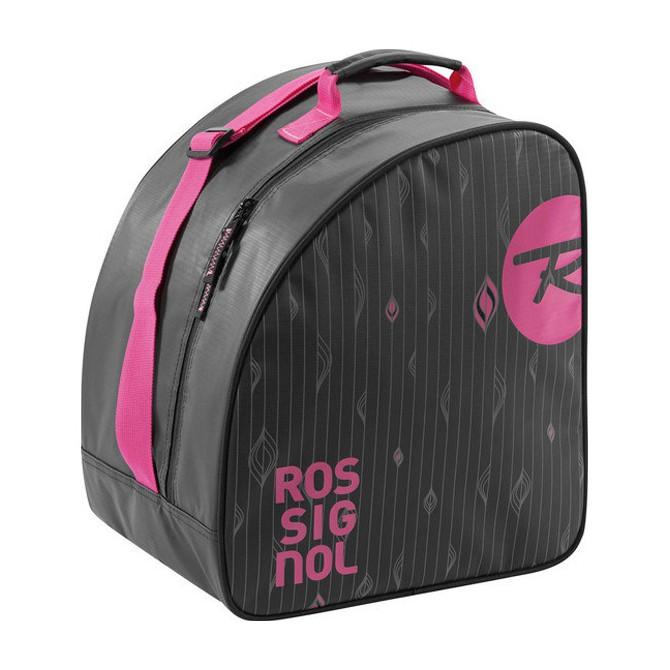 borsa portascarponi Rossignol W Boot Bag Donna