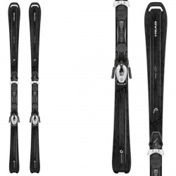 Ski Head Epic Joy SLR + bindings Joy 11