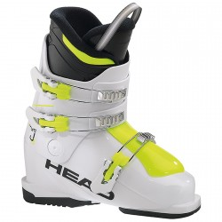Ski boots Head Edge J3