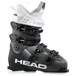 Botas esquí Head Vector Evo 90 W negro