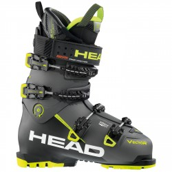 Ski boots Head Vector Evo 130 S