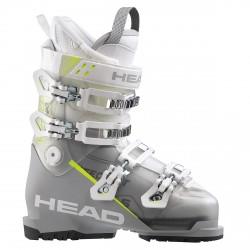 Ski boots Head Vector Evo 90 Ht
