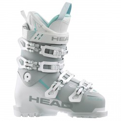 Ski boots Head Vector Evo 90 W grey