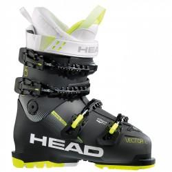 Chaussures ski Head Vector Evo 110 S