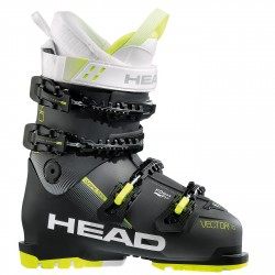 Ski boots Head Vector Evo 110 S