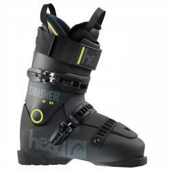 Chaussures ski Head Trasher 80