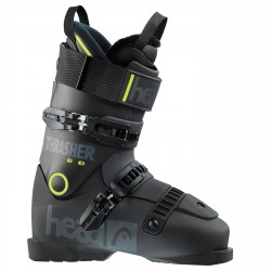 Ski boots Head Thrasher 80