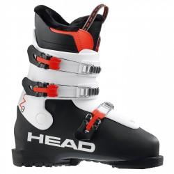 Ski boots Head Z3