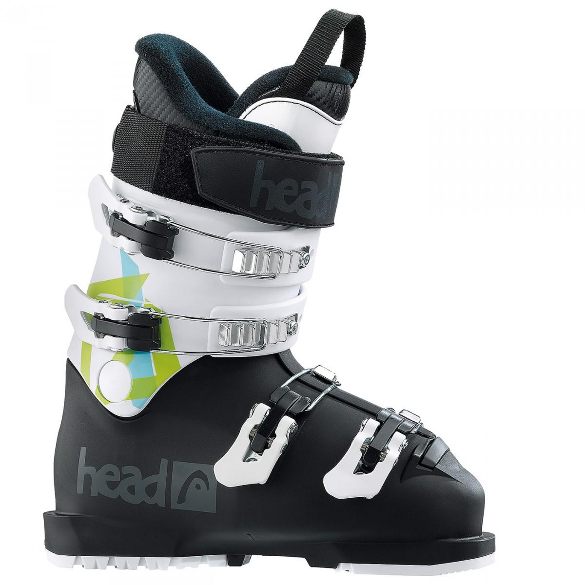 Ski boots Head Raptor Caddy 50